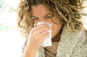 Having a hard time with blocked nose and clogged sinus? Here are some natural cures