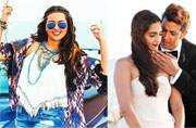 Sonakshi's Ishqholic to Hrithik-Sonam's Dheere Dheere: Singles that rocked the music charts in 2015
