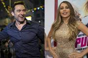 Hugh Jackman to Sofia Vergara: These dubsmashes by Hollywood stars were the best of 2015