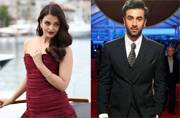 Ae Dil Hai Mushkil: Aishwarya Rai Bachchan will NOT lock lips with Ranbir Kapoor
