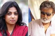 Kabali: Radhika Apte starts shooting for the Rajinikanth-starrer in Goa