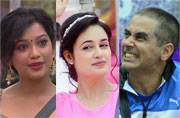 Digangana, Aman or Yuvika: Who should be back in Bigg Boss 9 house?
