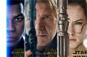 What will Star Wars The Force Awakens do to the new actors? Find out