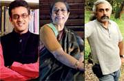 New Beginnings: Five pioneering Bangaloreans tell us their wishlist for 2016