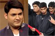 2015's wave of comedy: From AIB to Kapil Sharma, what did India watch most on YouTube?