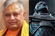 Uh oh! X-Men: Apocalypse in trouble with Hindu leader for comparing villain to Lord Krishna