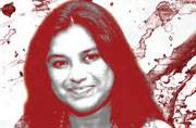 Hema Upadhyay murder case: Death as a spectacle