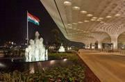 Whistleblower alleges massive corruption at Mumbai airport customs