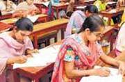 CBSE CTET 2016: Check the paper pattern