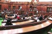 Negotiable Instruments (Amendment) Bill, 2015 passed in Parliament