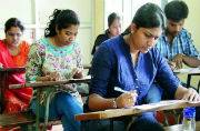 Karnataka CET to be rescheduled as it it clashing with AIPMT on May 1