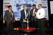 Quality key to government's Make in India efforts, says Subhash Desai