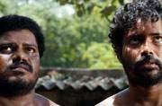 Visaaranai: The release date of Vetri Maaran's film is finally out