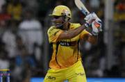 Indian Premier League: Mahendra Singh Dhoni set for Pune in 2016, 2017?
