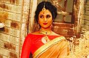 Here's why Divyanka Tripathi feels blessed to be part of Yeh Hai Mohabbatein