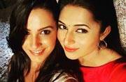 Yeh Hai Mohabbatein: Twin tragedy strikes Ishita and Shagun