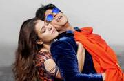 Dilwale movie review: Shah Rukh and Kajol's old wine in old bottle is intoxicating!