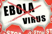 Guinea declared as Ebola-free: Some facts you must know about the deadly disease