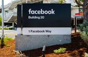 Facebook must face shareholder class actions over IPO