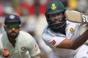India vs South Africa, 4th Test: Day 4 highlights
