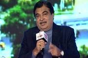 Nitin Gadkari at Agenda Aaj Tak 2015: Listen to Modi and Rajnath, not Sakshi Maharaj