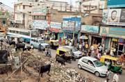 Bengaluru garbage menace: Secret cameras to capture offenders
