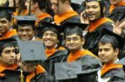 Skill Development University to come up in Haryana