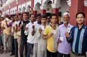 Haryana considers making class 12 mandatory for MC polls