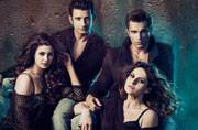 Hate Story 3: You wouldn't believe what the Censor Board has done to the film