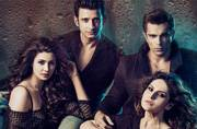 Hate Story 3 collection: Sharman, Zareen, Karan and Daisy set fire to the box office