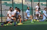 Rio Olympics: Indian hockey team to face Germany, Holland