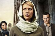 Homeland and The Affair to return with new seasons next year
