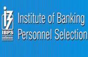 IBPS CWE CLERK V Prelims 2015: Results declared