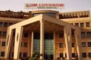 IIM Lucknow partners with Harvard Business School