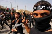 Leading Muslim cleric urges youths to reject ISIS