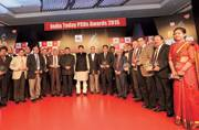 India Today PSUs Awards: Public sector companies prove their mettle