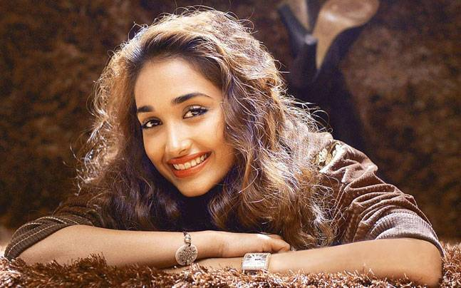 Image result for jiah khan