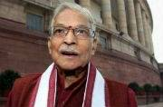 IITs and IIMs are in bad position: Former HRD minister Murli Manohar Joshi