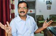 DDCA official sought sex for selection of cricketers, claims Kejriwal