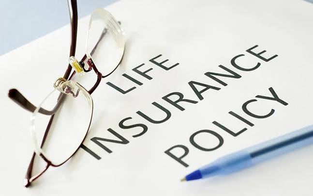 Image result for How to Apply For a Life Insurance Policy