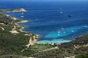 Discover Tamasha's Corsica: A sun-kissed Mediterranean island