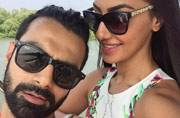 Ashmit Patel, Maheck reveal how their friendship turned into a love affair
