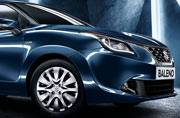 Six out of top 10 best-selling passenger vehicles in November are from Maruti