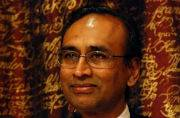 Indian-born Sir Venkatraman Ramakrishnan is the new President of the British Royal Society