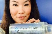 Canadian company sells packaged fresh air to China: All about it