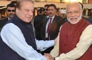 Nawaz Sharif: High time to end India-Pakistan hostilities