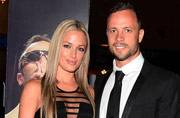 South African paralympian Oscar Pistorius found guilty of murder