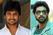 Mana Madras Kosam: Telugu actors Rana Daggubati, Nani help flood-hit Tamil Nadu