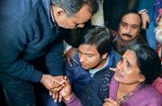 Nirbhaya rapist was too scared to step out: Sources