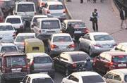 Why exempt women, 2-wheelers from odd-even rule: Petition asks Delhi High Court